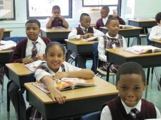 csf_ny_classroom_325x243_01