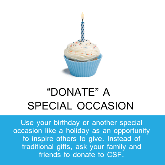donate-a-special-occasion
