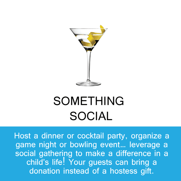 something-social