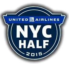 New-York-Half-Logo